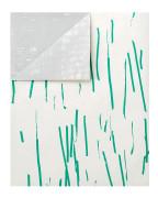 Balicí papír - šedý