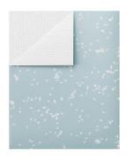 Balicí papír - modrý