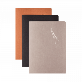 Vega folder A4