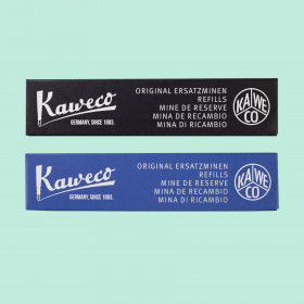 náhradní gelová náplň Kaweco 1 ks