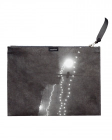 Papero photographic zipper case M
