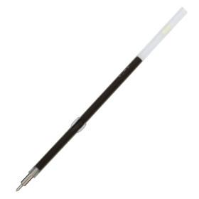 Náhradní náplň Ohto 0.7 mm