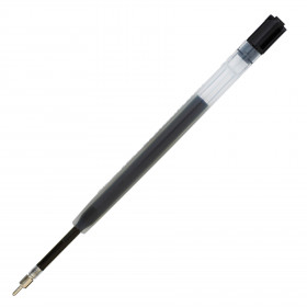 Náhradní náplň Ohto GS01 0,7 mm