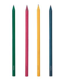 Dlouhé tužky