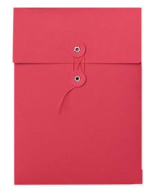 Envelopes Japan A5