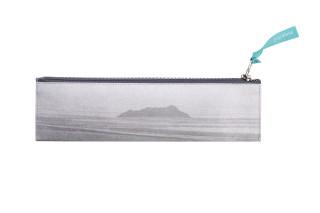 Malý penál Papero - moře