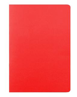 školní sešit Klasika A4 limited