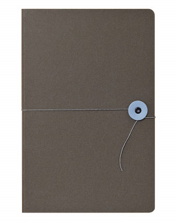 Photo Album large brown