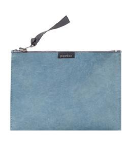Papero zipper case S