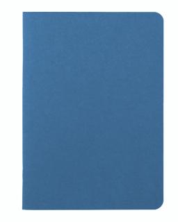 školní sešit Klasika A5 limited