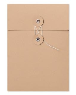 Envelopes Japan A6