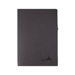 Odolné desky Vega A4