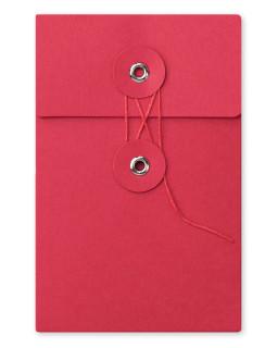 Envelopes Japan mini