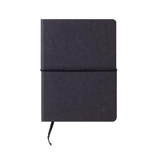 Weekly diary Elemento 2022