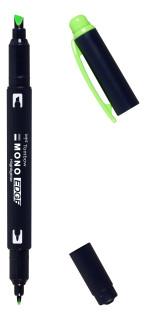 Tombow Mono Edge