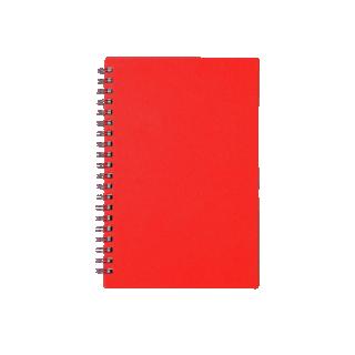 Weekly diary Fabrico 2022