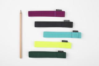 Elastic Pen Loop midi