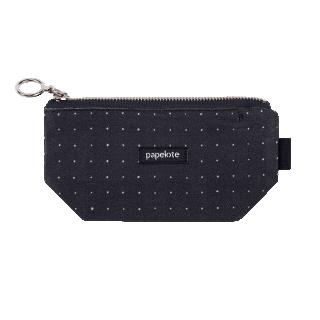 Fabric case XS