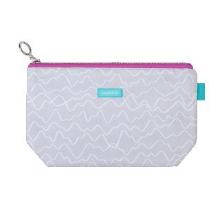 Fabric case M