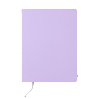Weekly diary Vega L 2022