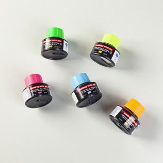 highlighter ink refill