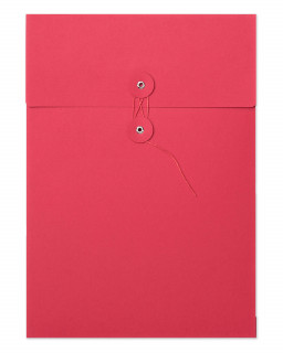 Envelopes Japan A4