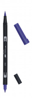 Tombow ABT water-based
