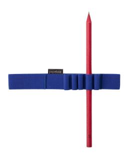 Elastic Pen Loop A4