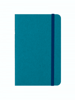 kapesní zápisník Kapsul limited