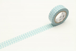 MT washi tape – colour