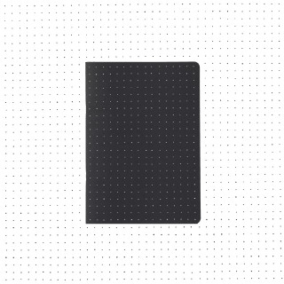 vzorovaný sešit Klasika A5 limited