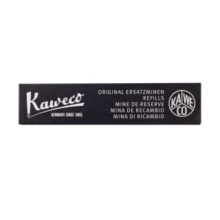 náhradní náplně Kaweco 5 ks
