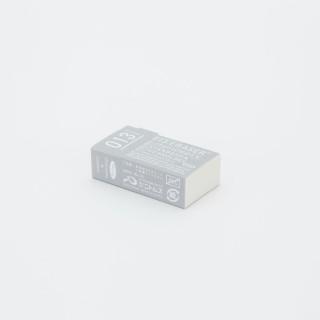Stalogy Eraser 013