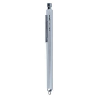 Soft Ink Roller Pen Ohto