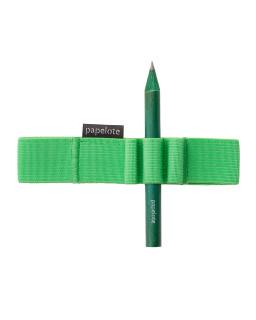 Elastic Pen Loop A6