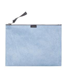Papero zipper case M